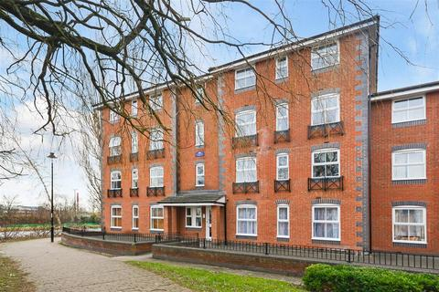 1 bedroom flat for sale - Drapers Fields, Canal Basin, Coventry