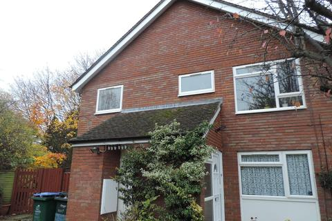 2 bedroom flat to rent - Oakey Close, Longford, Coventry