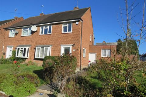 3 bedroom semi-detached house to rent - Meredith Road, Wyken, Coventry