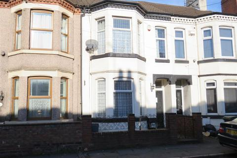 3 bedroom house to rent - Widdrington Road, Coventry