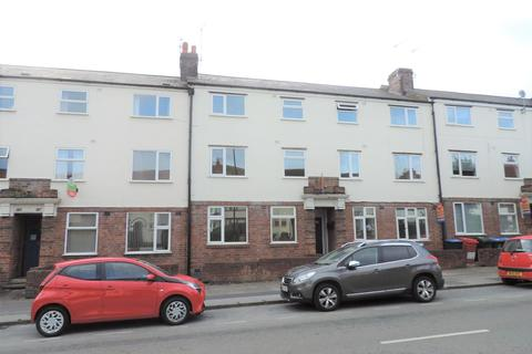 2 bedroom apartment to rent - Albany Road, Earlsdon, Coventry