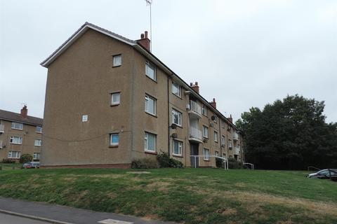 2 bedroom apartment to rent - Fred Lee Grove, Coventry