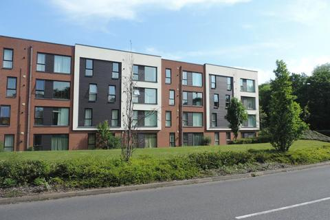 3 bedroom apartment to rent - Monticello Way, Coventry