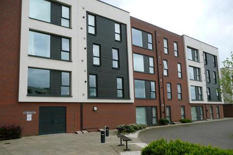 2 bedroom apartment to rent - Monticello Way, Bannerbrook Park, Coventry