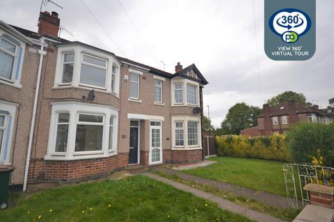 2 bedroom house to rent - Sewall Highway, Wyken, Coventry