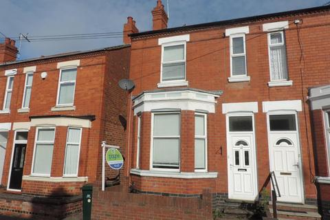 3 bedroom house to rent - Highland Road, Coventry