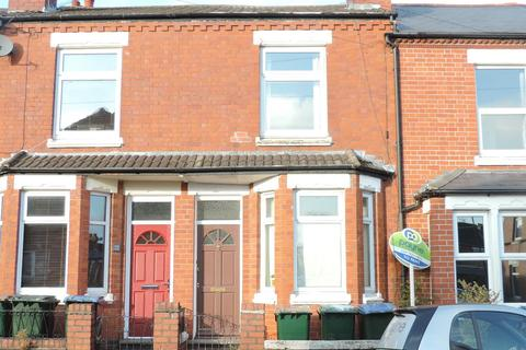 3 bedroom house to rent - Sovereign Road, Coventry