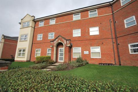 1 bedroom apartment for sale - Atkin Street, Worsley, Manchester