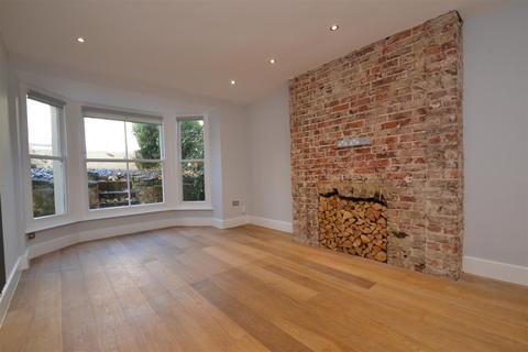 1 bedroom flat to rent - Old Shoreham Road, Brighton, East Sussex, BN1 5DQ