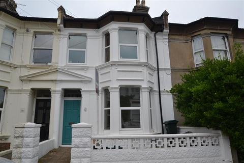 1 bedroom apartment to rent - Compton Road, Brighton, East Sussex, BN1 5AN