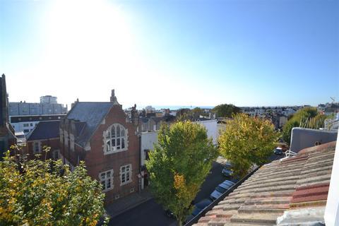 2 bedroom flat to rent - Victoria Street, Brighton, East Sussex, BN1 3FP