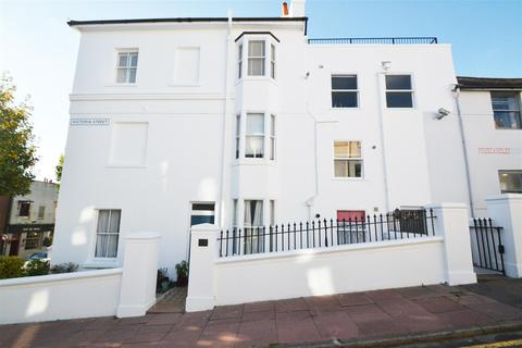 2 bedroom flat to rent - Victoria Street, Brighton, East Sussex, BN1 3FP