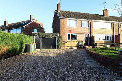 3 bedroom semi-detached house for sale - Richmond Road, Leighton Buzzard