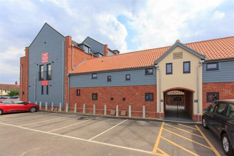 1 bedroom apartment for sale - Newman's Court, Fakenham