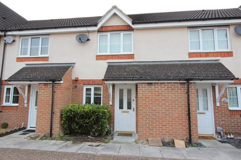 2 bedroom house to rent - Gibson Drive, Leighton Buzzard.