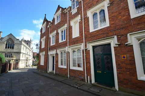 2 bedroom apartment to rent - School Gardens, Shrewsbury