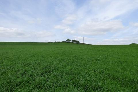 Farm land for sale - Lot 2 - Land at Troway, Marsh Lane, Sheffield
