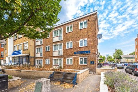 Studio for sale - George Launsbury House, 39 Bow Road, London, E3