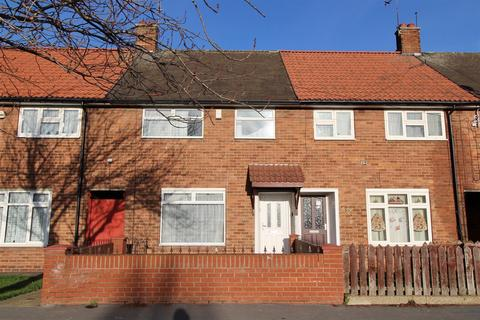 3 bedroom house to rent - Falkland Road, Hull
