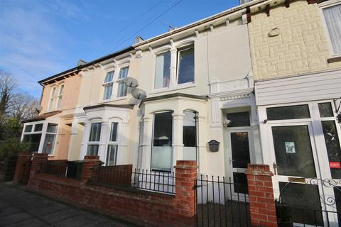 3 bedroom terraced house for sale - Douglas Road, Portsmouth