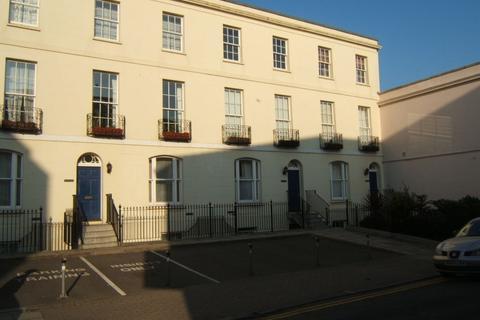 2 bedroom apartment to rent - Winchcombe St, Cheltenham