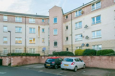 2 bedroom flat for sale - Whyte Place, Meadowbank, Edinburgh, EH7