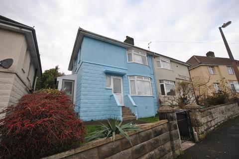 3 bedroom house to rent - Milton Brow, Weston-Super-Mare, BS22
