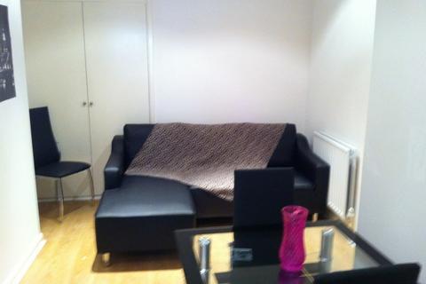 3 bedroom flat to rent - Ecclesall Road, Ecclesall, Sheffield