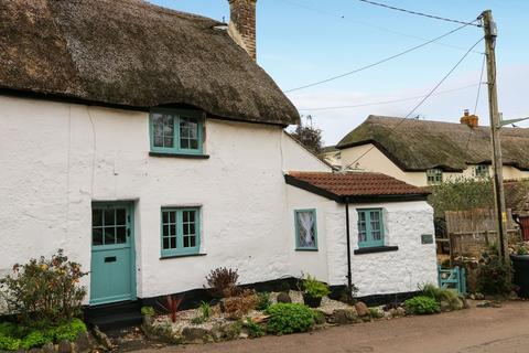 1 bedroom cottage for sale - Hall Lane, Holcombe