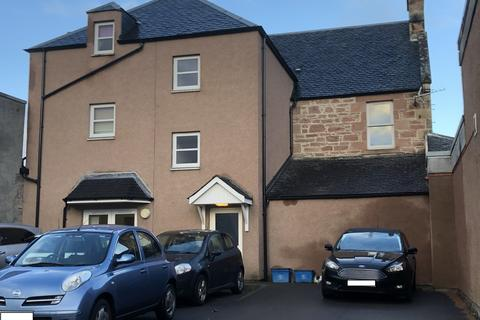 2 bedroom flat to rent - Flat Hillview, Beauly, IV4