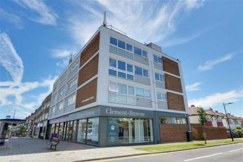 2 bedroom apartment for sale - Cottesmore Court, London Road