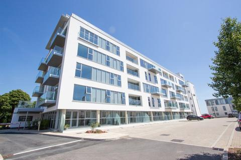 1 bedroom apartment to rent - Discovery Road, Plymouth