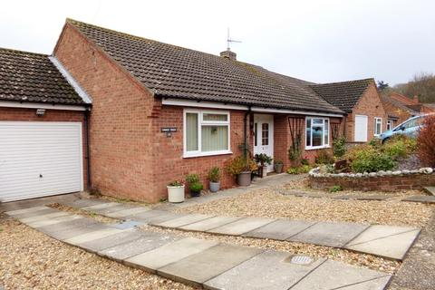3 bedroom detached bungalow for sale - West Runton