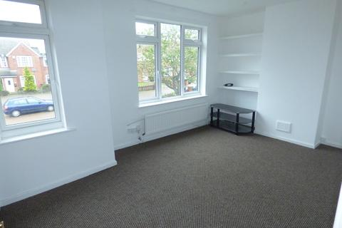 2 bedroom flat to rent - Murrayfield Road, Cowgate