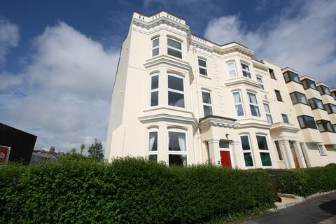 2 bedroom flat to rent - Exmouth Road, Stoke, Plymouth