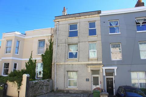 3 bedroom flat for sale - Radnor Place, Greenbank, Plymouth