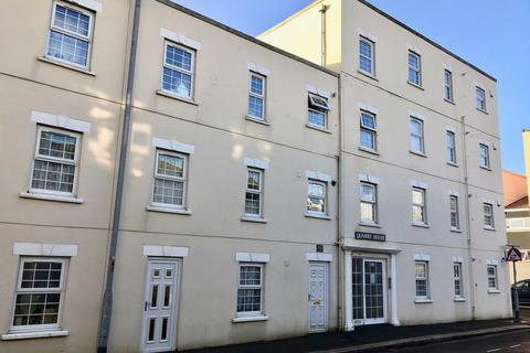 2 bedroom flat for sale - Quarry House, Quarry Street, Torpoint