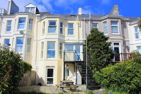 8 bedroom terraced house for sale - Mount Gould Road, St Judes, Plymouth