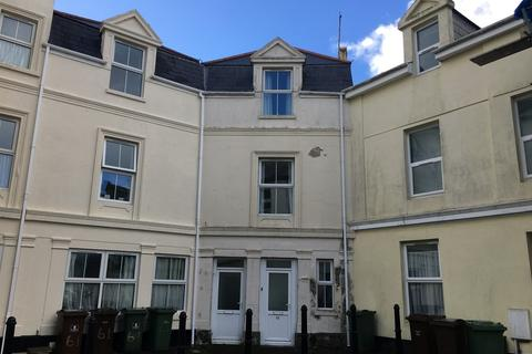 2 bedroom apartment for sale - Wolsdon Street, Stonehouse, Plymouth