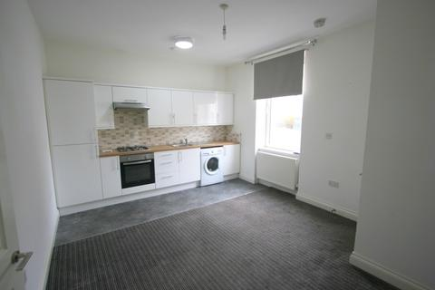 2 bedroom ground floor flat for sale - Anstis Street, Stonehouse, Plymouth