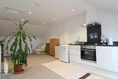 2 bedroom mews for sale - Thomas Lane, Lipson, Plymouth