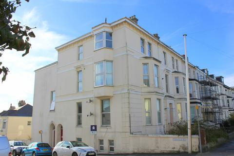 3 bedroom apartment for sale - Ford Park Road, Mutley, Plymouth