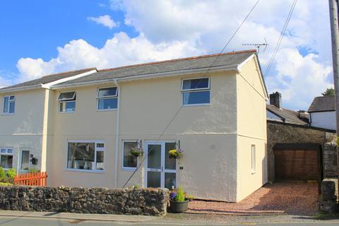 4 bedroom semi-detached house for sale - Chapel Court, Chapel Street, Gunnislake