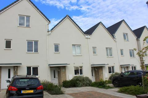 2 bedroom terraced house for sale - Foliot Road, PL2, Plymouth