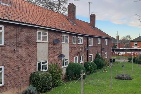 1 bedroom flat to rent - Heigham Grove