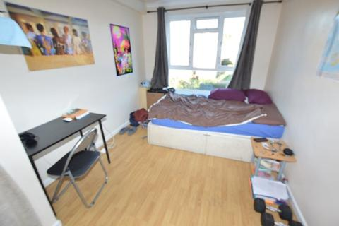 3 bedroom flat to rent - Wilbeforce Road, Norwich, Norfolk, NR5 8NQ