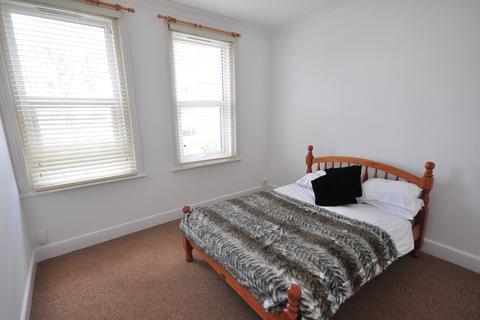 1 bedroom flat share to rent - Flat 4, (Room 4), 129-131 Belle Vue Road, SOUTHBOURNE, Dorset BH6 3EN
