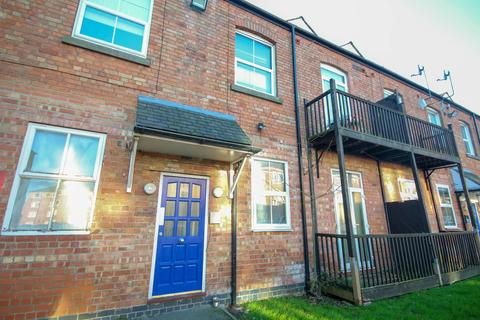 1 bedroom flat for sale - The Melbourne, Drewry Court
