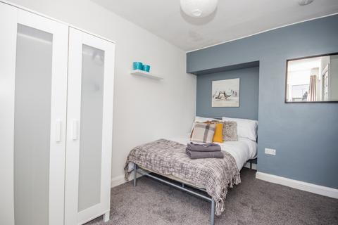 1 bedroom house share to rent - The Mount, Coventry