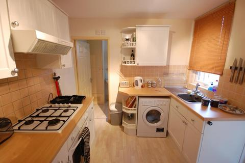 1 bedroom apartment to rent - Salisbury Road, Reading, RG30